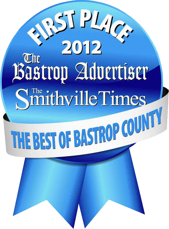 best-of-bastrop-winner